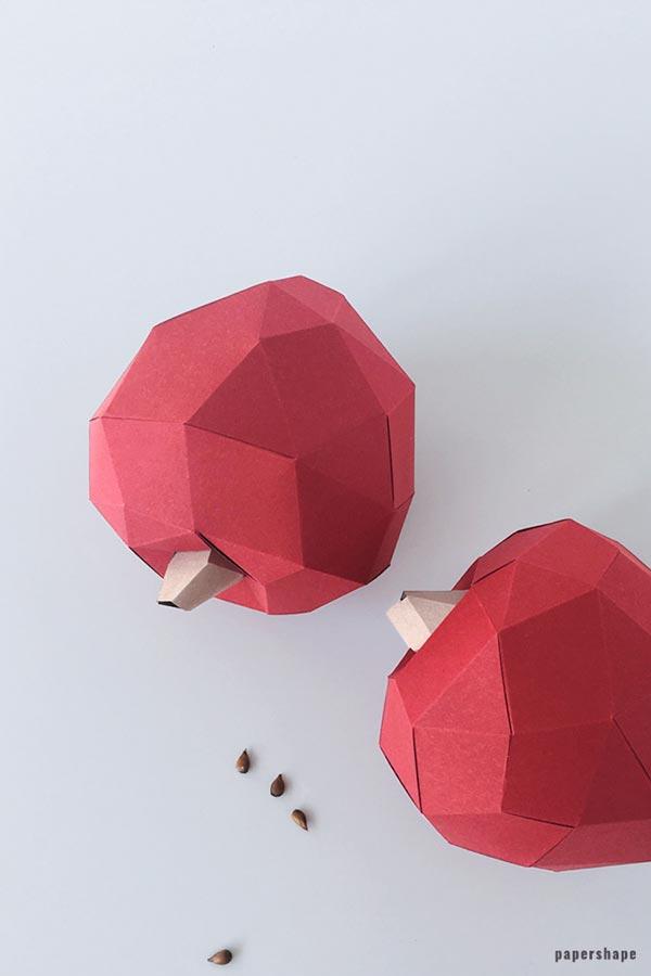 stern falten und ausschneiden vorlage kostenlose t. Black Bedroom Furniture Sets. Home Design Ideas