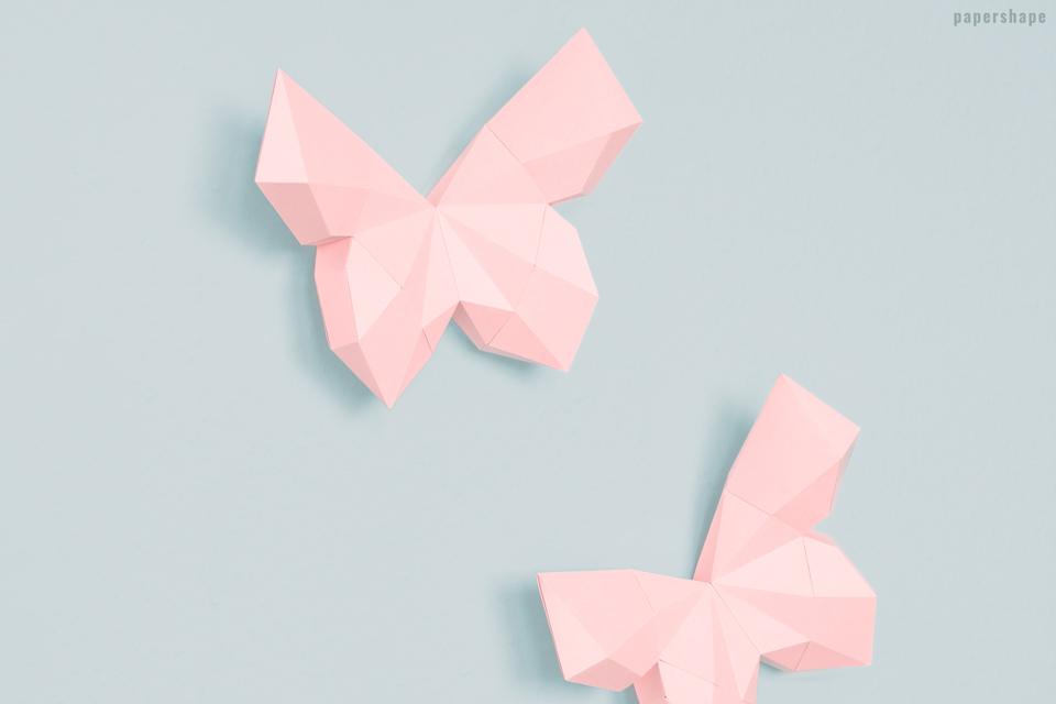 Berühmt Süße Schmetterling Färbung Seite Bilder - Druckbare ...