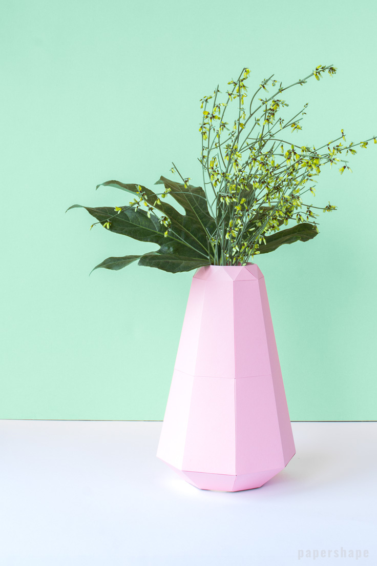 blumen selbst basteln oltre idee su blumen selber basteln. Black Bedroom Furniture Sets. Home Design Ideas