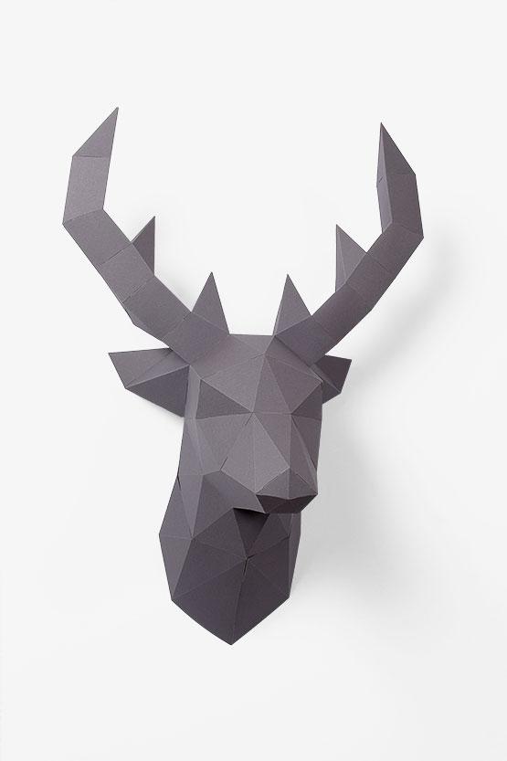 ungew hnlich wie man einen karton bilderrahmen machen galerie wandrahmen die ideen verzieren. Black Bedroom Furniture Sets. Home Design Ideas