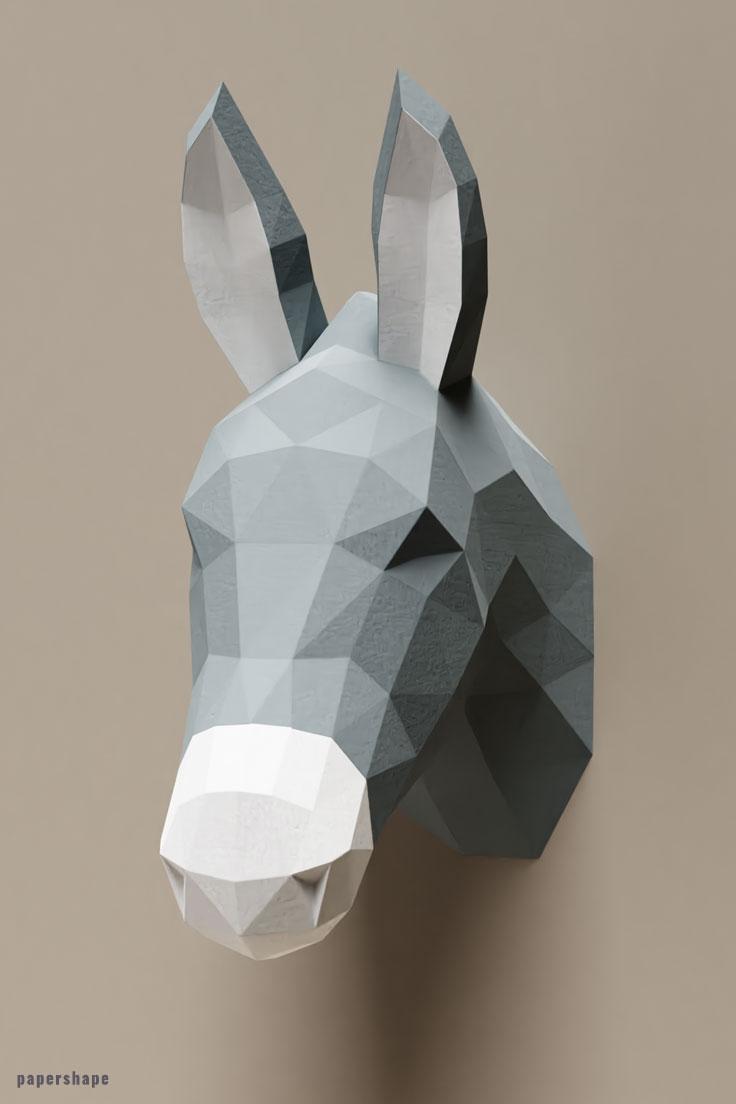 Contact us at Origami-Instructions.com | 1104x736