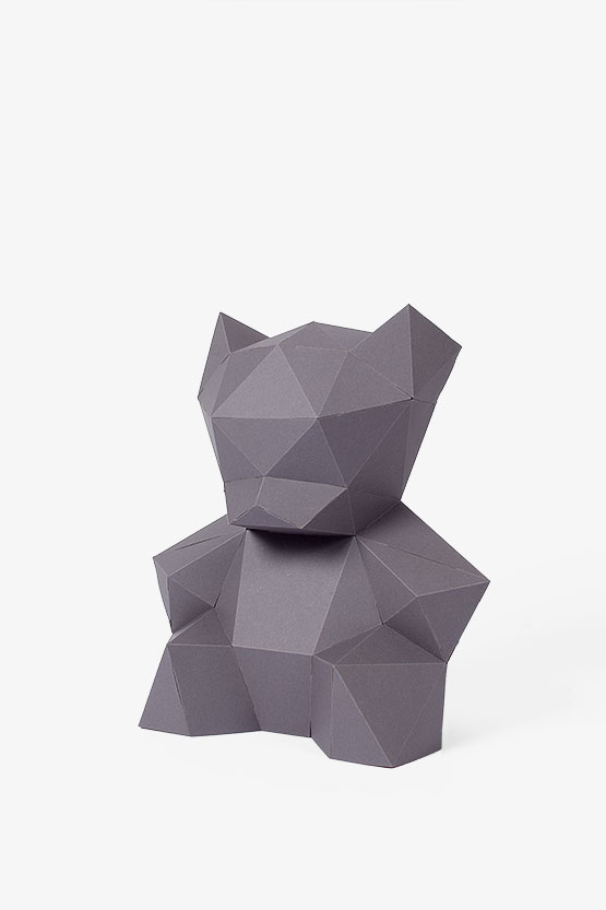 paper shape hirsch free hub with paper shape hirsch affordable paper shape hirsch with paper. Black Bedroom Furniture Sets. Home Design Ideas